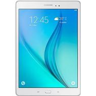 Tablets price comparison Samsung Galaxy Tab A 9.7 4G 16GB