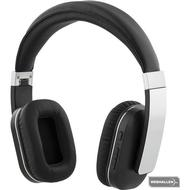 Trådløs Høretelefoner Deltaco Streetz HL-239