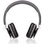 On-Ear Høretelefoner Veho Z8