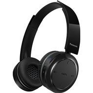 On-Ear Høretelefoner Panasonic RP-BTD5
