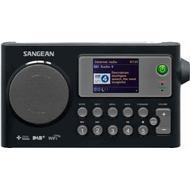 Intern antenne - Kabel Radio Sangean WFR-27C