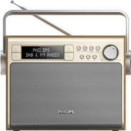Kabel Radio Philips AE5020
