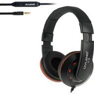 On-Ear Høretelefoner Ovleng X3