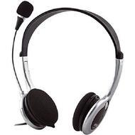 On-Ear Høretelefoner MediaRange MROS301