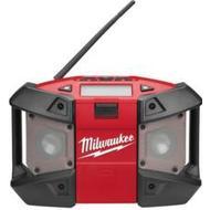 Radio Milwaukee C12 JSR