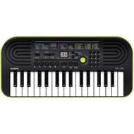 Musikinstrument Casio SA-46
