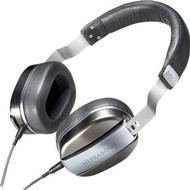 On-Ear Høretelefoner Ultrasone Edition M