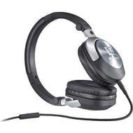 On-Ear Høretelefoner Ultrasone Go