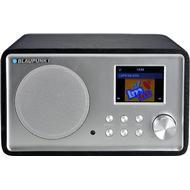 Radio Blaupunkt IR 20