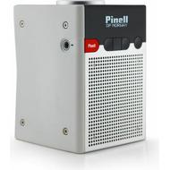 Radio Pinell GO+