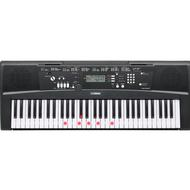 Musikinstrumenter Yamaha EZ-220