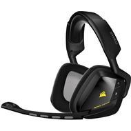 Trådløs Høretelefoner Corsair Void Wireless Dolby 7.1