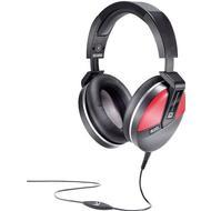 Over-Ear Høretelefoner Ultrasone Performance 820