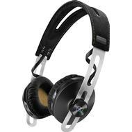 On-Ear Høretelefoner Sennheiser Momentum On-Ear Wireless M2