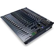 Studio Mixers price comparison Live1604 Alto