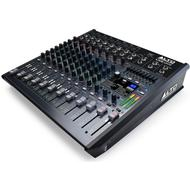 Studio Mixers price comparison Live1202 Alto
