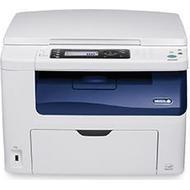 Xerox LED Skrivare Xerox WorkCentre 6025BI