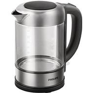 Kettles price comparison Philips HD9342