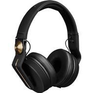 On-Ear Høretelefoner Pioneer HDJ-700