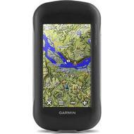 Handhållen navigator GPS-mottagare Garmin Montana 680t