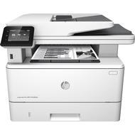 Laser Skrivare HP LaserJet Pro MFP M426dw