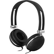 Over-Ear Høretelefoner iBox D005