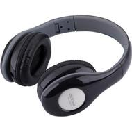 Over-Ear Høretelefoner Ditmo DM-2620