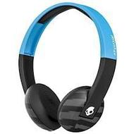 On-Ear Høretelefoner Skullcandy Uproar Wireless
