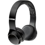 On-Ear Høretelefoner Pioneer SE-MJ771BT