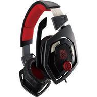 Over-Ear Høretelefoner TTeSports Shock 3D 7.1