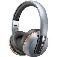Over-Ear Høretelefoner Magnat LZR 588 BT