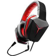 Over-Ear Høretelefoner Lenovo Y Gaming Headset