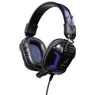 Over-Ear Høretelefoner Hama uRage SoundZ Essential