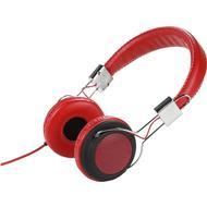 On-Ear Høretelefoner Vivanco COL 400