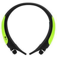 Trådløs Høretelefoner LG Tone Active