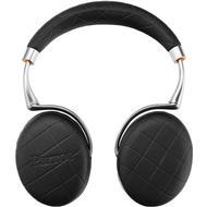 Over-Ear Høretelefoner Parrot Zik 3