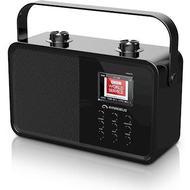 Radio Amadeus Cornetto