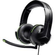 On-Ear Høretelefoner Thrustmaster Y-300X
