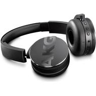 On-Ear Høretelefoner AKG Y50BT
