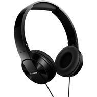 On-Ear Høretelefoner Pioneer SE-MJ503T