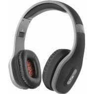 Trådløs Høretelefoner Trust Mobi Wireless