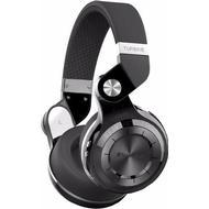 Trådløs Høretelefoner Bluedio T2 Plus