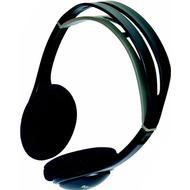On-Ear Høretelefoner Sandberg HeadPhone One