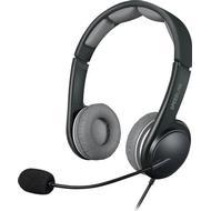 On-Ear Høretelefoner SpeedLink Sonid