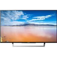 2016 TV Sony Bravia KDL-32WD753B