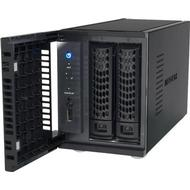 NAS Servers price comparison Netgear ReadyNAS 212