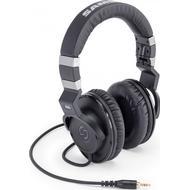 Over-Ear Høretelefoner Samson Z35