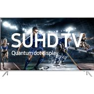 2016 TV Samsung UE55KS7005