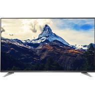 2016 TV LG 55UH750V