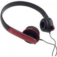 On-Ear Høretelefoner Maxell HP MIC